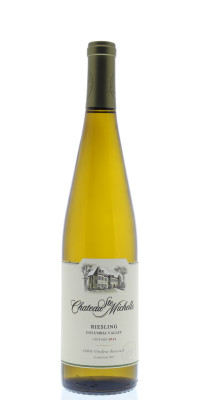 chateau ste michelle riesling4