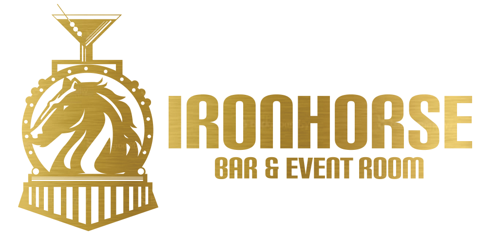 Ironhorse Event Room