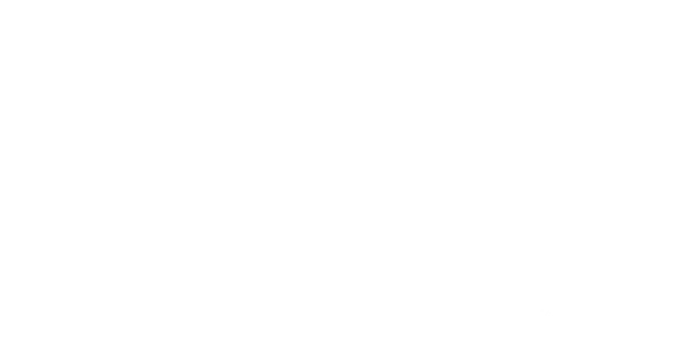 PRICING | Ironhorse Event Room